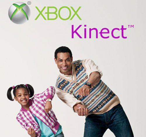 500x_kinect1.jpg
