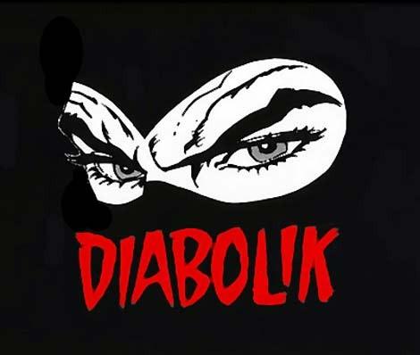 diabolik_primo_piano2.jpg