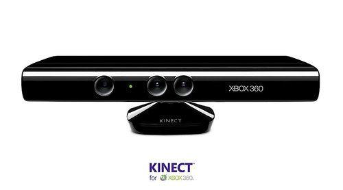 500x_kinfinal.jpg