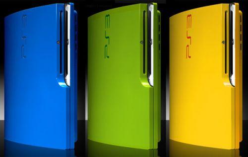 ps3_slim_colorware_colors.jpg