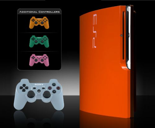 ps3_slim_colorware_orange.jpg