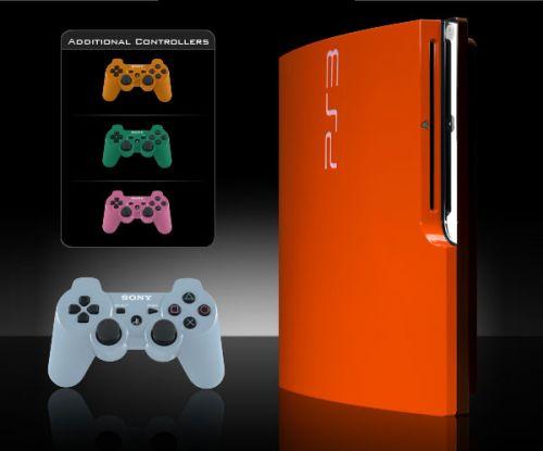 ps3_slim_colorware_orange.jpg